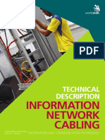 Information-Network-Cabling.pdf