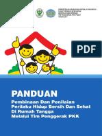 panduan pembinaan dan penilaian phbs di rumah tangga.pdf
