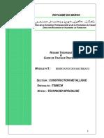 Module_07_Resistance_des_materiaux.pdf