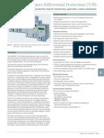 7UT6_Catalog_SIP_E7.pdf