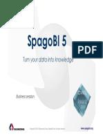 SpagoBI_USA_business_session.pdf
