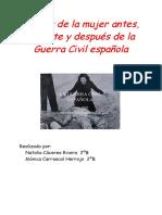 Trabajo Guerra Civil. Mónica Carrascal y Natalia Hernández. pdf