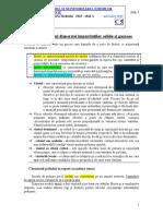 Curs 05 DMEP 15.pdf
