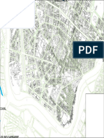 Mapa Urbanismo - Escala 1_2000