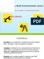 4.Accident Ppt