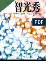 Lighting Decoration Handbook