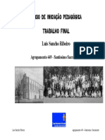CIP_trabalho_final.pdf