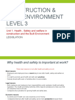 2.Legislations