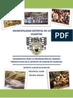 DIAGNOSTICO PRIORIZACIÓN DE CADENAS PRODUCTIVAS.pdf