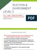 3.legislations2