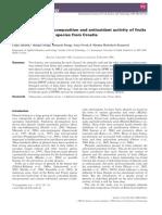 ContentServerRubus.pdf
