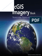 The Imagery Book ES