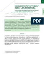 405-1265-1-PB.pdf