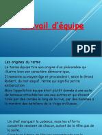 TRAVAIL D'équipePPT.pptx