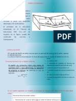 myslide.es_diapositivas-badenes-570cce71497a9.pptx