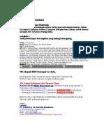 Tugas Komunikasi (PDF)