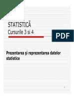Cursurile 3 si 4 statistica.pdf