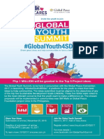 Global Youth Summit 2017.pdf