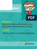 Ficha01 INFOTEEN Illustrator.compressed
