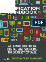 verification.handbook.pdf