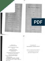 mandelstam_conversation-about-dante.original.pdf