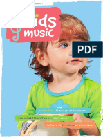 01 Kids Music Revista Junio