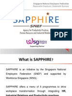 03_SAPPHIRE Workplace Transformation