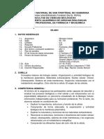 silabo Biologia Celular BI141  2017-I.pdf
