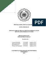 TehDaunSirsak.pdf