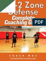 1-2-2-zone-defense-2017