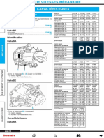 05a.pdf