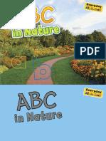 ABC+in+Nature.compressed