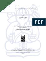 Jurnal MPD.pdf