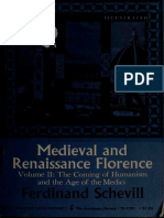 Medieval and Renaissance Florence Vol 2 (History Art).pdf