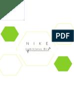 nikebusinessplanfinal
