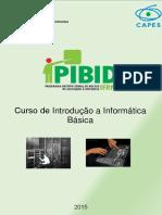 Informatica-2015