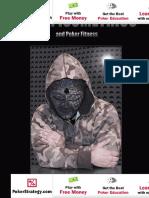 92 - Anton Drake - Poker Isometrics and Poker Fitness