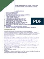 A-SHORT-SUMMARY-OF-ENGLISH-AND-AMERICAN- LITERARY-TOPICS.pdf