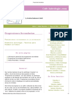 268208001-Progresiones-Secundarias.pdf
