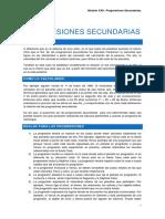 310383520-ASTROLOGIA-Modulo-22-Progresiones-Secundarias2.pdf