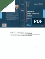Tratat de drept comercial roman Ed V 2016.pdf