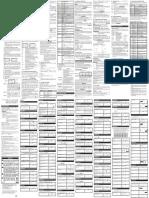 Anleitung SR270x.pdf