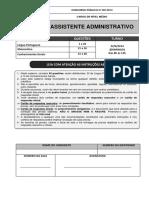 [635392276931173615]assistente-administrativo