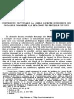 02 Vrancea Studii Si Comunicari II 1979 06