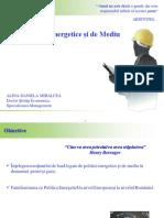 C4_Politici Energetice si de   Mediu.pdf