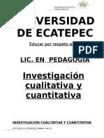 INVESTIGACIÓN CU (1).docx