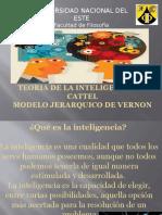 psicologia Educacional.pptx
