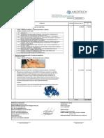 MANIQUIS RCP.pdf