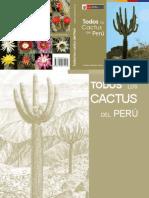 catus.pdf