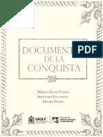 DocumentosdelaConquista.pdf